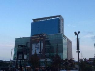 /cs-cz/hotel-sunshine/hotel/daejeon-kr.html?asq=jGXBHFvRg5Z51Emf%2fbXG4w%3d%3d