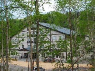 /de-de/asahidake-onsen-yumoto-yukomansou/hotel/asahikawa-jp.html?asq=jGXBHFvRg5Z51Emf%2fbXG4w%3d%3d