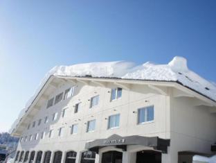 /de-de/asahidake-onsen-grand-hotel-daisetsu/hotel/asahikawa-jp.html?asq=jGXBHFvRg5Z51Emf%2fbXG4w%3d%3d