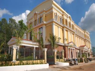 /bg-bg/mayfair-convention-hotel/hotel/bhubaneswar-in.html?asq=jGXBHFvRg5Z51Emf%2fbXG4w%3d%3d