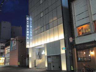 /de-de/asahikawa-sun-hotel/hotel/asahikawa-jp.html?asq=jGXBHFvRg5Z51Emf%2fbXG4w%3d%3d