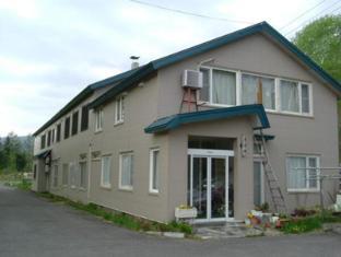 /de-de/ryosou-bogakuen-guest-house/hotel/asahikawa-jp.html?asq=jGXBHFvRg5Z51Emf%2fbXG4w%3d%3d