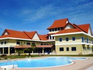 /bg-bg/don-bosco-hotel-school/hotel/sihanoukville-kh.html?asq=jGXBHFvRg5Z51Emf%2fbXG4w%3d%3d