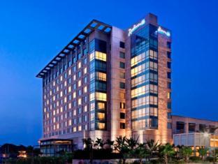 /cs-cz/radisson-blu-hotel/hotel/amritsar-in.html?asq=jGXBHFvRg5Z51Emf%2fbXG4w%3d%3d