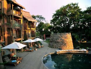 /ca-es/tamarina-golf-spa-boutique-hotel/hotel/mauritius-island-mu.html?asq=jGXBHFvRg5Z51Emf%2fbXG4w%3d%3d