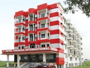 /de-de/hotel-yashoda-international/hotel/tarapith-in.html?asq=jGXBHFvRg5Z51Emf%2fbXG4w%3d%3d