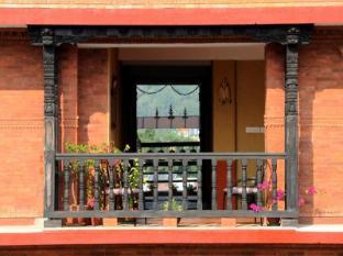 /zh-hk/sampada-inn/hotel/pokhara-np.html?asq=jGXBHFvRg5Z51Emf%2fbXG4w%3d%3d