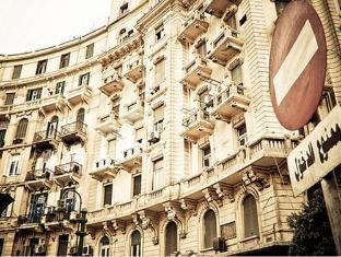 /zh-tw/hotel-grand-royal/hotel/cairo-eg.html?asq=jGXBHFvRg5Z51Emf%2fbXG4w%3d%3d