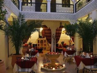 /id-id/riad-shaloma/hotel/marrakech-ma.html?asq=jGXBHFvRg5Z51Emf%2fbXG4w%3d%3d