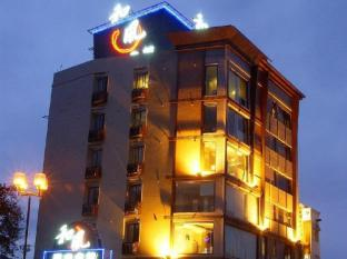 /zh-tw/hefong-resort/hotel/yilan-tw.html?asq=jGXBHFvRg5Z51Emf%2fbXG4w%3d%3d