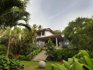 /bg-bg/hibiscus-villa/hotel/unawatuna-lk.html?asq=jGXBHFvRg5Z51Emf%2fbXG4w%3d%3d