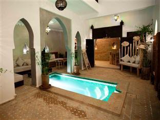 /bg-bg/riad-shambala/hotel/marrakech-ma.html?asq=jGXBHFvRg5Z51Emf%2fbXG4w%3d%3d