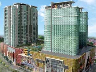 /ar-ae/ksl-hotel-resort/hotel/johor-bahru-my.html?asq=jGXBHFvRg5Z51Emf%2fbXG4w%3d%3d
