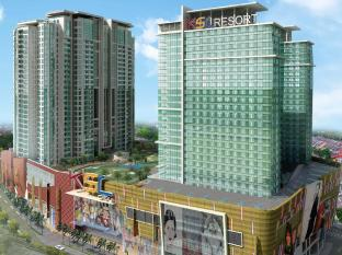 /sv-se/ksl-hotel-resort/hotel/johor-bahru-my.html?asq=jGXBHFvRg5Z51Emf%2fbXG4w%3d%3d