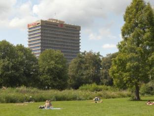 Ramada Apollo Amsterdam Centre Hotel