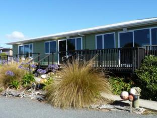 /ca-es/nugget-view-kaka-point-motels/hotel/kaka-point-nz.html?asq=jGXBHFvRg5Z51Emf%2fbXG4w%3d%3d