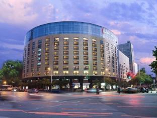 /da-dk/nanjing-central-hotel/hotel/nanjing-cn.html?asq=jGXBHFvRg5Z51Emf%2fbXG4w%3d%3d