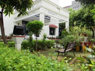 Angel Residency - Greater Noida.New Delhi N.C.R