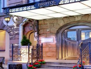 /bg-bg/bristol-hotel/hotel/saint-petersburg-ru.html?asq=jGXBHFvRg5Z51Emf%2fbXG4w%3d%3d