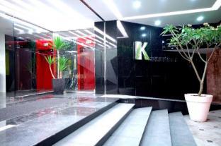 /bg-bg/kapok-hotel-and-resorts/hotel/yilan-tw.html?asq=jGXBHFvRg5Z51Emf%2fbXG4w%3d%3d