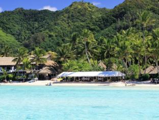 /da-dk/pacific-resort-rarotonga/hotel/rarotonga-ck.html?asq=jGXBHFvRg5Z51Emf%2fbXG4w%3d%3d