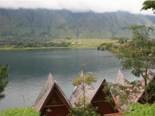/de-de/pandu-lakeside-hotel-tuktuk/hotel/samosir-id.html?asq=jGXBHFvRg5Z51Emf%2fbXG4w%3d%3d
