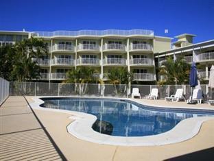 /ar-ae/cabarita-lake-apartments/hotel/tweed-heads-au.html?asq=jGXBHFvRg5Z51Emf%2fbXG4w%3d%3d