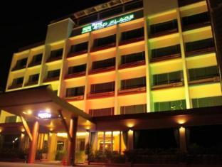 /th-th/eco-place-hotel/hotel/khon-kaen-th.html?asq=jGXBHFvRg5Z51Emf%2fbXG4w%3d%3d