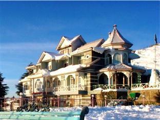 /bg-bg/hotel-snow-king-retreat/hotel/shimla-in.html?asq=jGXBHFvRg5Z51Emf%2fbXG4w%3d%3d