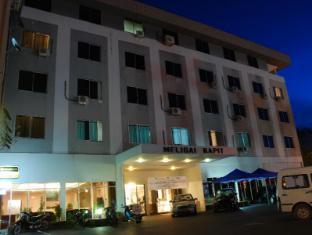 /ca-es/hotel-meligai-kapit/hotel/kapit-my.html?asq=jGXBHFvRg5Z51Emf%2fbXG4w%3d%3d