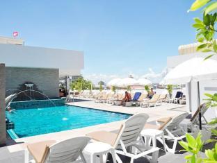 /bg-bg/flipper-house-hotel/hotel/pattaya-th.html?asq=jGXBHFvRg5Z51Emf%2fbXG4w%3d%3d