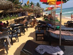 Main Reef Surf hotel
