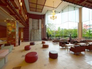 /bg-bg/heiseikan-kaiyotei/hotel/hakodate-jp.html?asq=jGXBHFvRg5Z51Emf%2fbXG4w%3d%3d