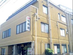 /cs-cz/mizuhokan/hotel/mie-jp.html?asq=jGXBHFvRg5Z51Emf%2fbXG4w%3d%3d