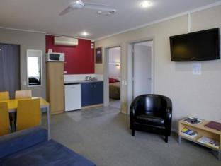 /de-de/landmark-manor-motel/hotel/new-plymouth-nz.html?asq=jGXBHFvRg5Z51Emf%2fbXG4w%3d%3d