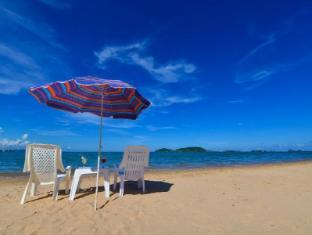/ja-jp/starlight-beach-resort/hotel/chumphon-th.html?asq=jGXBHFvRg5Z51Emf%2fbXG4w%3d%3d