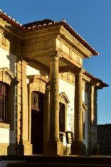 /ar-ae/pousada-convento-de-evora-historic-hotel/hotel/evora-pt.html?asq=jGXBHFvRg5Z51Emf%2fbXG4w%3d%3d