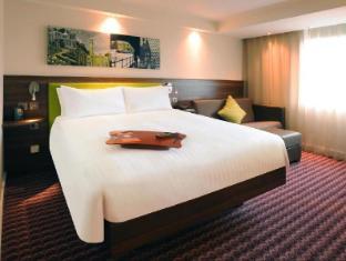 /zh-hk/hampton-inn-birmingham-broad-street/hotel/birmingham-gb.html?asq=jGXBHFvRg5Z51Emf%2fbXG4w%3d%3d