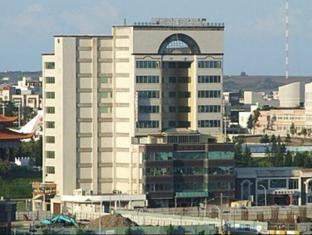 /ar-ae/ocean-royal-hotel/hotel/penghu-tw.html?asq=jGXBHFvRg5Z51Emf%2fbXG4w%3d%3d