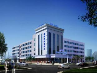 /de-de/days-inn-frontier-qingdao-airport/hotel/qingdao-cn.html?asq=jGXBHFvRg5Z51Emf%2fbXG4w%3d%3d