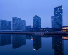 /cs-cz/pan-pacific-ningbo-hotel/hotel/ningbo-cn.html?asq=jGXBHFvRg5Z51Emf%2fbXG4w%3d%3d