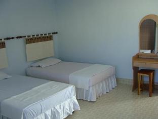 /de-de/fame-guesthouse/hotel/chumphon-th.html?asq=jGXBHFvRg5Z51Emf%2fbXG4w%3d%3d