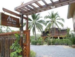/ja-jp/at-home-sukhothai/hotel/sukhothai-th.html?asq=jGXBHFvRg5Z51Emf%2fbXG4w%3d%3d