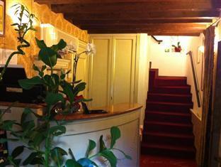 /en-sg/casa-arte/hotel/venice-it.html?asq=jGXBHFvRg5Z51Emf%2fbXG4w%3d%3d