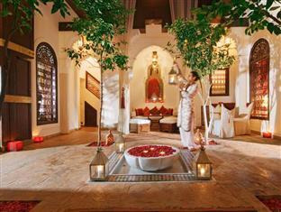 /bg-bg/riad-zolah-hotel/hotel/marrakech-ma.html?asq=jGXBHFvRg5Z51Emf%2fbXG4w%3d%3d