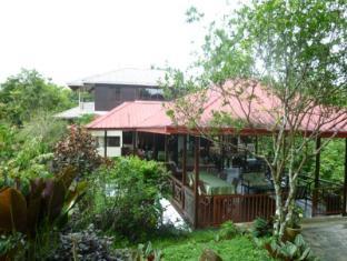 /cs-cz/slagon-homestay/hotel/kinabalu-national-park-my.html?asq=jGXBHFvRg5Z51Emf%2fbXG4w%3d%3d