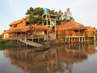/da-dk/nguyen-shack-mekong-can-tho/hotel/can-tho-vn.html?asq=jGXBHFvRg5Z51Emf%2fbXG4w%3d%3d