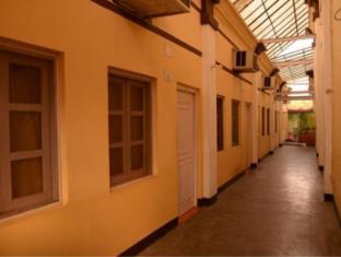 /ca-es/hotel-orient/hotel/kanpur-in.html?asq=jGXBHFvRg5Z51Emf%2fbXG4w%3d%3d