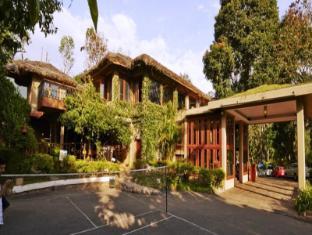 /da-dk/club-mahindra-thekkady/hotel/thekkady-in.html?asq=jGXBHFvRg5Z51Emf%2fbXG4w%3d%3d