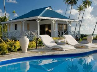 /da-dk/opoa-beach-hotel/hotel/raiatea-pf.html?asq=jGXBHFvRg5Z51Emf%2fbXG4w%3d%3d